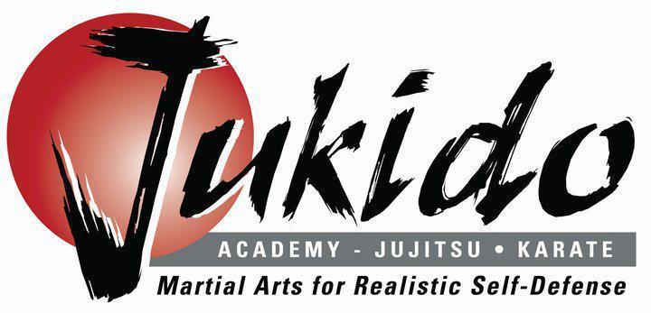 Jukido Academy Logo