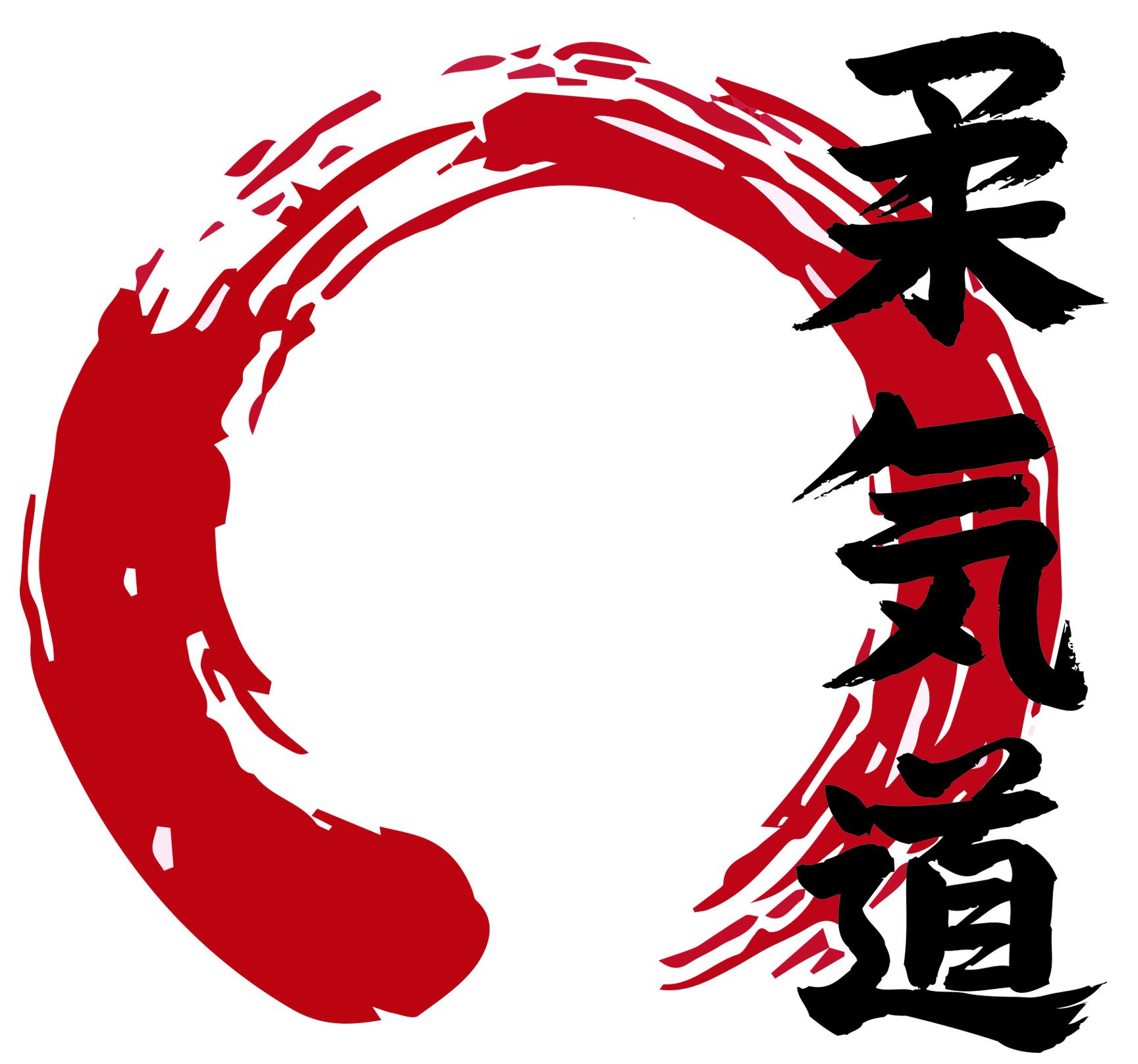 Circle Kanji